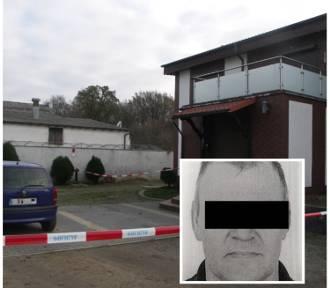 KROBIA: Horror w Gogolewie. Ojczym zamordował 14-letniego pasierba!