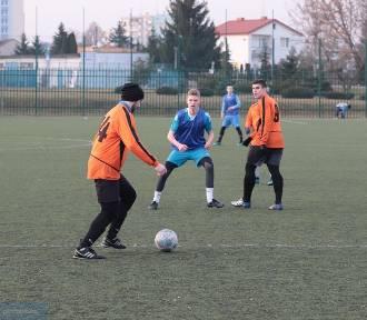 Sparingi drużyn z Kujawsko-Pomorskiego. Wyniki i terminarz meczów [21-23 lutego 2020]