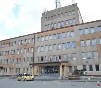 Brzesko. Konkurs na dyrektora szpitala: do kolejnego etapu konkursu przeszły 4 osoby