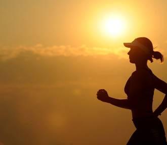 Trening interwałowy - na czym polega i jak go wykonywać?