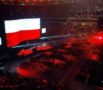 40-lecie Solidarności. Na PGE Narodowym odbędzie się wyjątkowy koncert