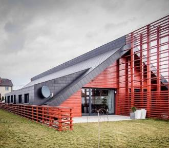 Oleśnica: Najpiękniejszy dom znajduje się na oleśnickich Ratajach?