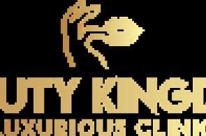 BEAUTY KINGDOM CLINICS SP Z O O
