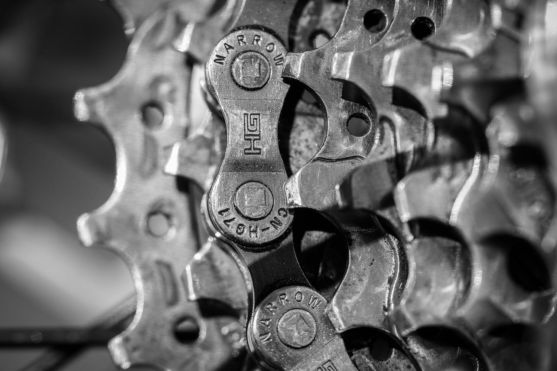 Chyba każdy rowerzysta choć raz oddał swój jednoślad do naprawy, wierząc w uczciwość serwisanta