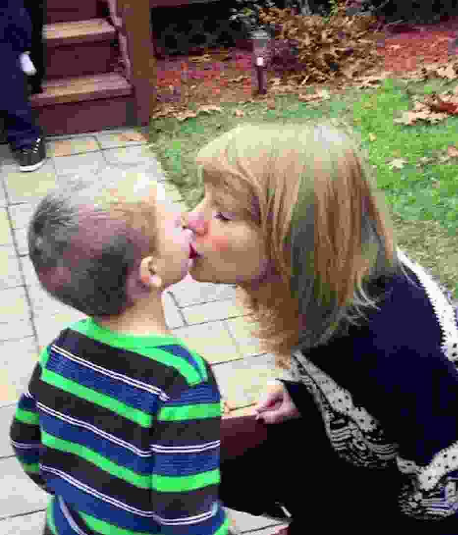 Taylor Swift rozdaje prezenty swoim fanom