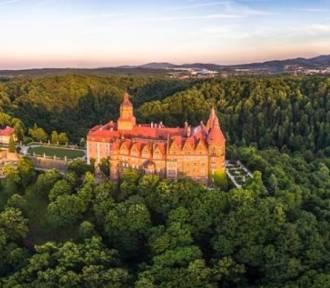 CNN: oto najpiękniejsze miejsca w Polsce. Są też te na Dolnym Śląsku [ZOBACZ ZDJĘCIA]