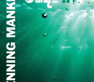 """Wygraj książkę Mankella """"Głębia"""" [KONKURS]"""