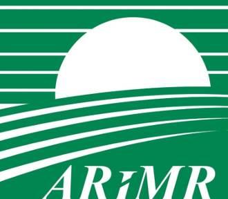 Nabór zakończony. Koła gospodyń wiejskich wnioskują o blisko 30 mln zł