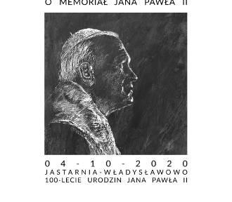 Jastarnia - Władysławowo: OSiR przedłużył zapisy na papieskie imprezy sportowe