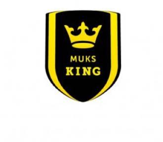 MUKS KING - nowy koszykarski klub w Tomaszowie Maz. i Łódzkiem