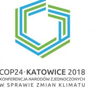 Z Chełmka i Oświęcimia na szczyt klimatyczny w Katowicach