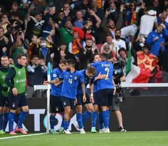 Włochy czy Anglia? Kto wygra dzisiejszy finał? Sprawdziliśmy formacje. Nasza analiza
