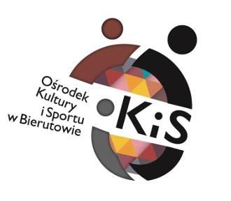 Pierwsze zmiany w Bierutowie. Dyrektor OKiS zakłada fanpage!