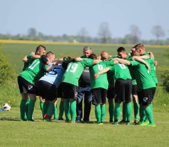 Piłka nożna. Tak w weekend grają drużyny z powiatu malborskiego