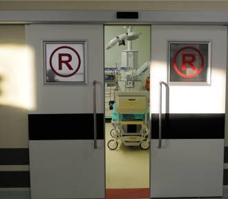 Najlepsze szpitale publiczne na Pomorzu [RANKING]