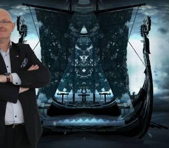 Ostre techno posła PO ze Śląska. Hit jest na 8. miejscu listy Billboard w USA
