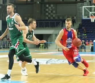 Derby na start! Spójnia Stargard - King Szczecin na inaugurację sezonu