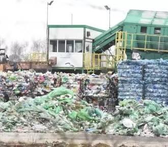 Podwyżka za śmieci w Krośnie Odrzańskim od 2021 roku. Ile będą kosztować odpady?