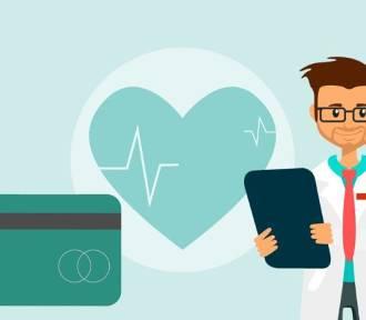 Kolejki NFZ Gorlice: terminy leczenia i czas oczekiwania do lekarzy w Gorlicach
