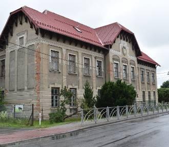 Czarny Dunajec chce budować... centrum nauki i techniki