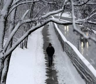 Prognoza pogody na piątek 18 stycznia. Sprawdź