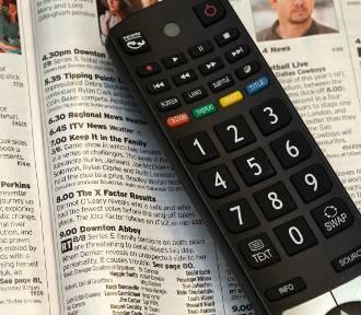 Te osoby nie muszą płacić abonamentu RTV! Sprawdź listę