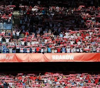 Gdzie oglądać Euro 2016 za darmo i legalnie?