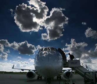 Od środy nowa lista zakazów lotów. Gdzie nie polecimy?