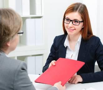 Jak rekrutować, by miało to sens i przyniosło skutki?