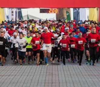 Bieg Niepodległości w Gdyni już 11 listopada!
