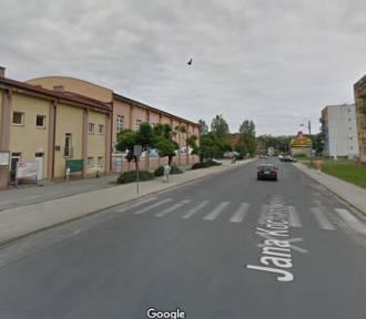Policja w Żaganiu zaprasza! Sprawdź, czy jesteś sprawny i nadajesz się do służby!