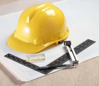 Coraz kosztowniejsza budowa domu