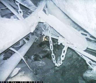 Katastrofa w Zofiówce: Zginęło pięciu górników. Mija rok od tragedii