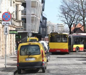 Które autobusy we Wrocławiu spóźniają się najczęściej? [ZOBACZ TOP 10]