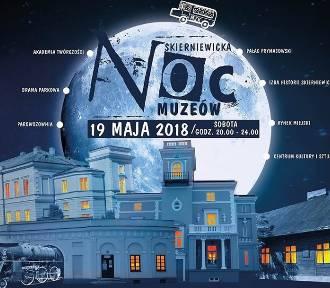 Skierniewice: Znamy program Nocy Muzeów. Zobacz, co można zwiedzić [ZDJĘCIA]