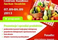 Auchan Swadzim Naszemiasto Pl