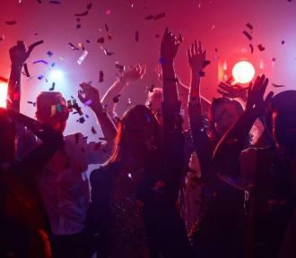 Trójmiejska Integracja Studencka w ośmiu klubach i pubach