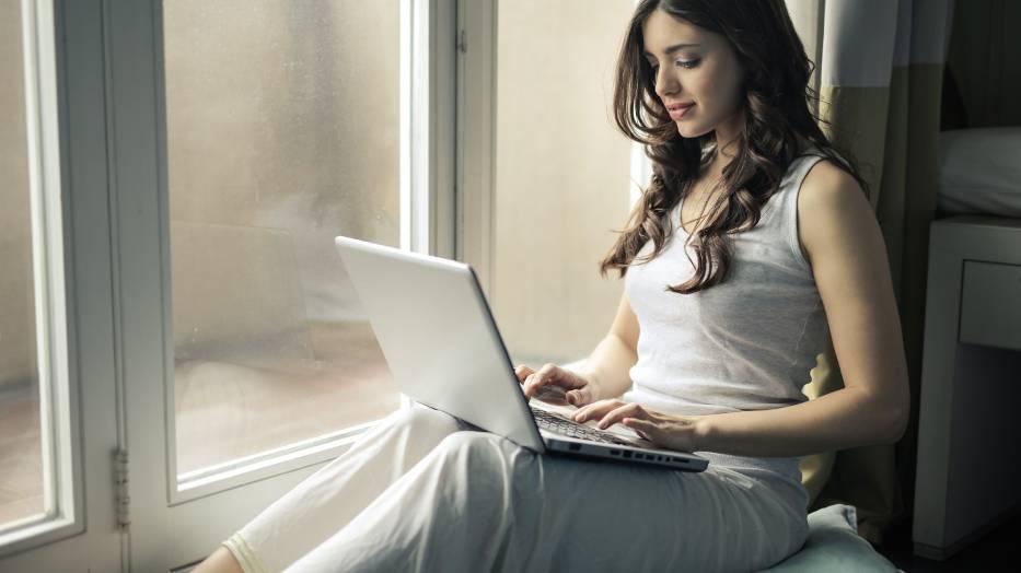 Jaki laptop do 1500zł można kupić?