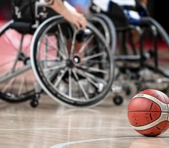 Amerykanie mistrzami w koszykówce na wózkach! Pokonali Japończyków
