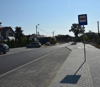 Nowa linia MPK z Kawiar na Fabryczną ruszy już od 1 października