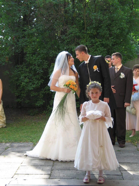 Ślub Mariusza Wlazłego
