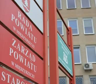 Starostwa Powiatowe - maletas-harderback.com - newsy, aktualnoci, gry
