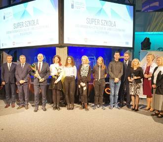 Cyfrowa Szkoła Wielkopolsk@ 2020 zmienia edukację
