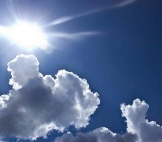 Jaka będzie pogoda w niedzielę, 12 sierpnia?