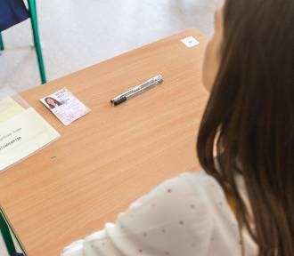 EGZAMIN GIMNAZJALNY 2018. Język niemiecki poziom podstawowy - arkusze CKE i odpowiedzi [20.04.2018]