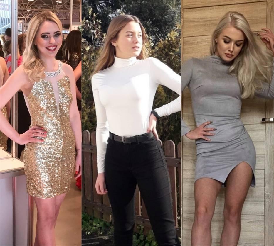 Konkurs na Miss Ziemi Lubuskiej powraca w wielkim stylu