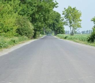 5 milionów na przebudowę dróg. Inwestycje zakończą się w tym roku.