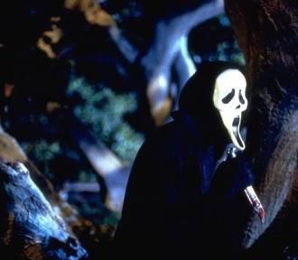 Straszny film na Halloween? Te horrory warto nadrobić