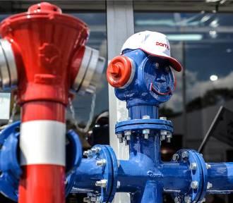 Wodociągi Skawina. Jak skontaktować się z wodociągami w Skawinie? Adres, numery telefonów, godziny