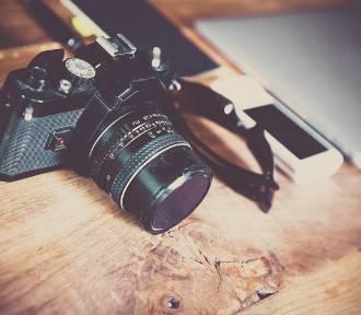 Konkurs fotograficzny dla uczniów